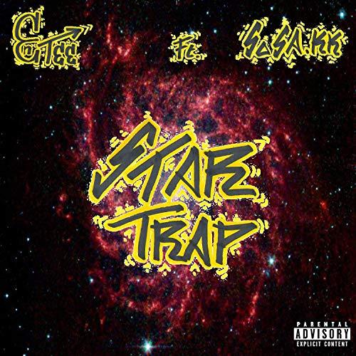 Star Trap (feat. Sosa.KK) [Explicit]