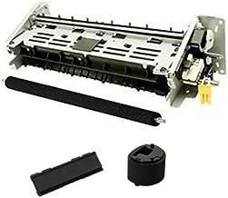 HP Printer Maintenance Kit for LaserJet M401, M425 -- Includes Fuser, Transfer Roller, Tray 1 Pickup Roller and Separation Pad