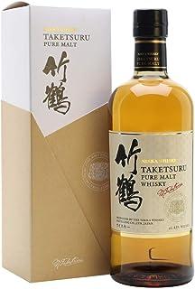 Nikka Taketsuru Non Age 1 x 0.7 l