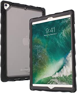 Best lifeproof ipad pro case 10.5 Reviews