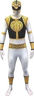 Disfraz de Power Rangers