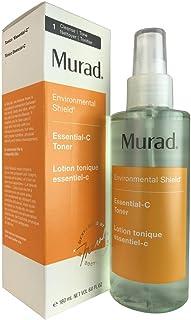 Murad Essential C-Toner, 180mL