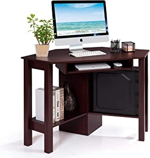 extra large corner desk