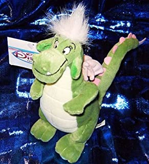 "Disney's Pete's Dragon Elliot 7"" Plush Beanie"