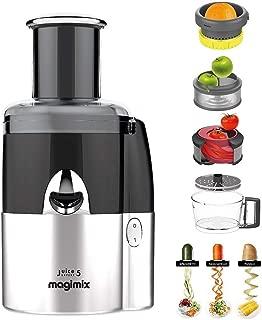 Amazon.es: Magimix: Hogar y cocina