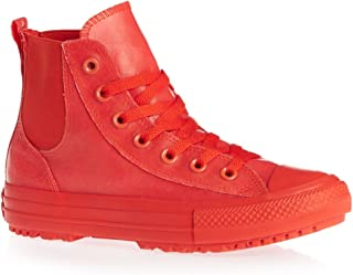 Women's Chuck Taylor All Star Rubber Chelsee Boot