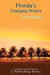 Florida's Emerging Writers: An Anthology Paperback