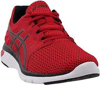 ASICS Mens Gel-Moya Running Athletic Shoes,