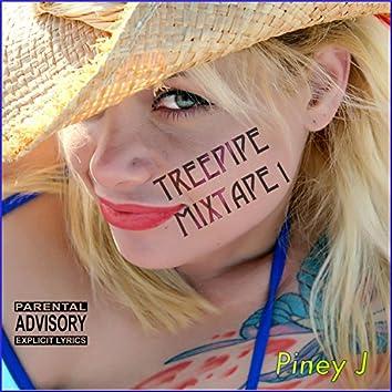 TreePipe Mixtape 1