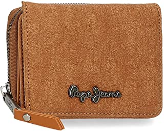 Pepe Jeans Aure Wallet with purse, unica