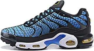 Air Gx Max Plus Tn Men's Sneakers Shoes Sport Trainers Fitness Running Shoes