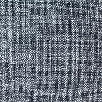 壁紙屋本舗 壁紙 のりなし 切り売り m単位 SSP-9581 紺 青 ネイビー ブルー 織物調