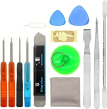 iphone 4s tool kit
