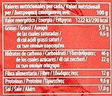 Zoom IMG-2 eurofood 9021 spezie miste per
