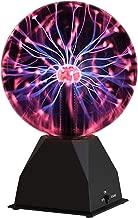 Best plasma ball light Reviews