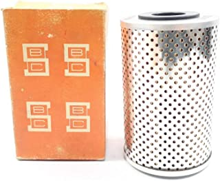 Pleated Microglass Media Millennium Filters SCHROEDER MN-9VZ10 Direct Interchange for SCHROEDER-9VZ10