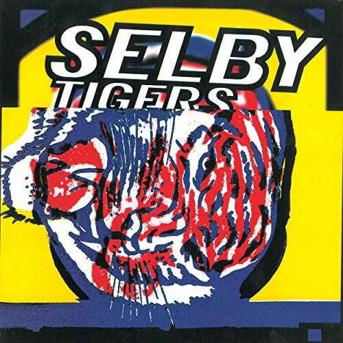 Selby Tigers
