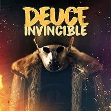 Best invincible deuce album Reviews