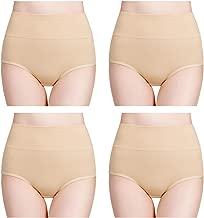 Best underwear for elderly ladies Reviews