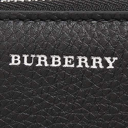 BURBERRY『コインケース』