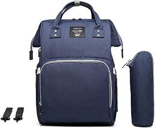 Best eddie bauer cosmopolitan backpack diaper bag Reviews