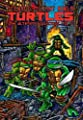 Teenage Mutant Ninja Turtles: The Ultimate Collection, Vol. 5 (TMNT Ultimate Collection)