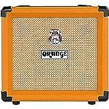 Orange Crush 12 Amplificatore Combo per chitarra 1 canale 6
