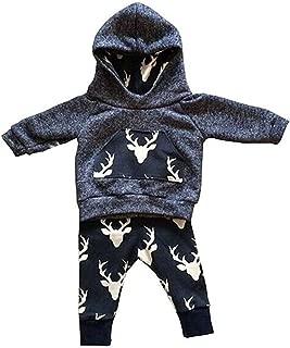 Colon Cancer Awareness-1 Sweater Sport Coat NJKM5MJ Unisex Teen Baseball Uniform Jacket