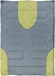 Amazon.es: Mujer - Sacos de dormir rectangulares / Sacos de dormir ...