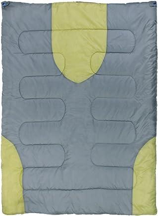 Amazon.es: 2 kg y más - Sacos de dormir rectangulares / Sacos de ...