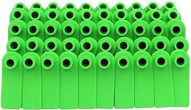 Farm /& Ranch 1//2in Acciaio Inox Automatico capezzolo Maiale Acqua bevitore Alimentatore Waterer per scrofe Maiale Maiale Maiale suino Cane Sistema di Acqua Potabile da Livestocktool
