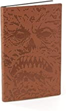 The Coop Army of Darkness - Necronomicon Softcover Journal - Not Machine Specific