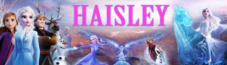 Frozen II Las Vegas Mall Movie - 8.5