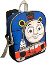 personalized thomas the tank engine gifts
