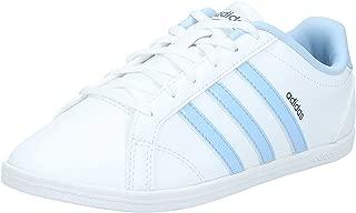 Adidas Women's Coneo Qt Running Shoes