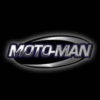 MotoManTV