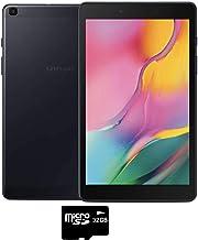 2020 Samsung Galaxy Tab A 8.0