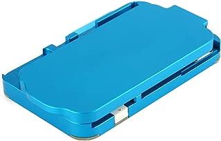 Non-Removal Read Write Module Repair Tool iPad 4 5 6 iPad Air 1 2 ICloud Unlock Adapter for Pro1000S NAND Programmer
