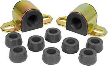Moog K90027 Sway Bar Link Bushing Kit