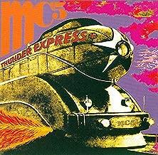 Thunder Express