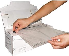 Vogue GF428 Vacuüm Pack Roll Met Cutter Box