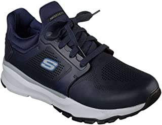 Skechers Relven Areno Mens Sneakers