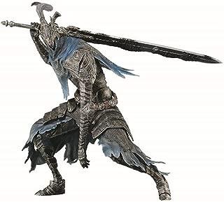 Siyushop Dark Souls Artorias PVC Figure Collectible Model Toy New Action - High 18CM