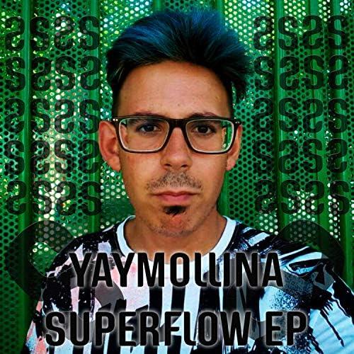 YayMollina