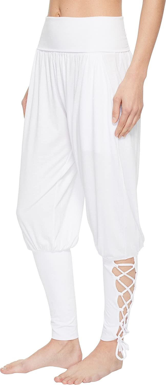 Onzie Women's Bridal Burner Pants