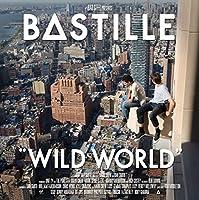 WILD WORLD [12 inch Analog]