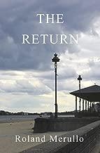 The Return (Revere Beach Boulevard Book 2)