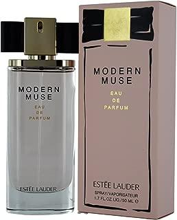 Best modern muse 50ml Reviews