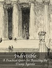 indivisible guide 2.0