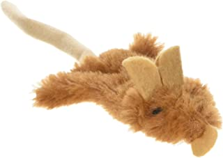 Ethical Pet Skinneeez Mouse Cat Toy [Set of 3]